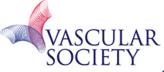 Vascular Society logo